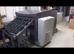 CTP Kodak MAGNUS 400 S