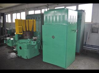 Veb Gruena Werke Sket 5900 P71129054