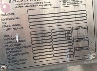 Bachiller Ba10 P71130014