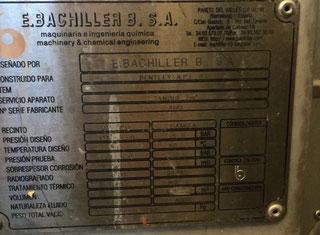 Bachiller 8193 P71130029