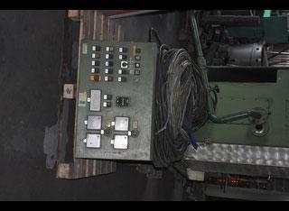 Henrich WG-21 P71130048