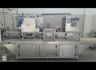Alipack AM65 MC P71130096