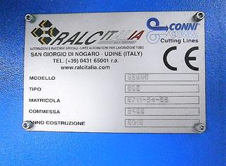 Conni Gemini 802 P71130167