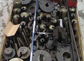 Oilgear XL-32 P71130183