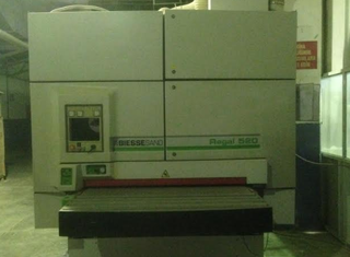 Biesse Regal 520-1350 P71204009