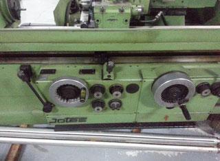 Jotes Shaudt E450x1500 P71205003