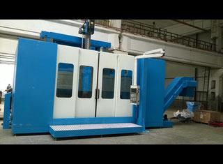 Emsil VTL-27 P71205009