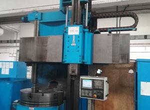 Emsil VTL-14 Drehmaschine CNC