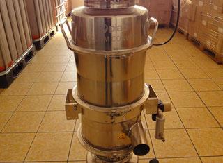 Piab Vacuum conveyor P71205172