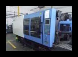 Haitan HTF600W P71206101