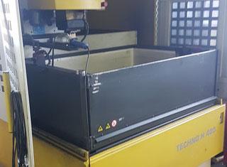 ONA Techno H 400 P71206114