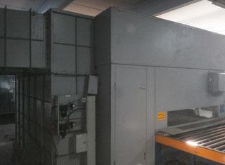 Tamglass HTF - 2130 - CT - 10 - R P71206129