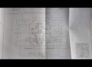 O M TDC-193/TDC-12N P71207002