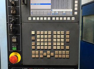 Matsuura V-plus 550 P71207010