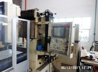 Mitsubishi ML3015 P71207040