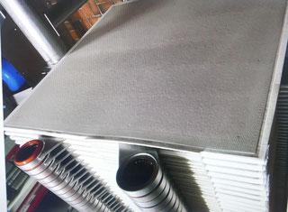 Schenk Niro 1000 P71208050
