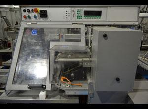 Marchesini BA 50, 90 Cartoning machine / cartoner - Horizontal