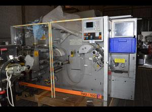 Seibler Tm2 160 Blister machine