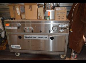 Microfluids M 210 ER Разное фармацевтическое оборудование