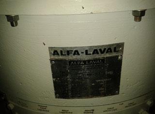 Alfa Laval PAZ 630C P71209035