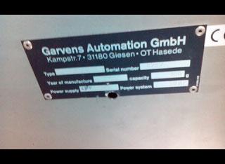 Garvens SL 2 VS P71210008