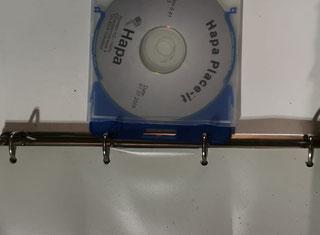 Hepa H-729-T P71210018