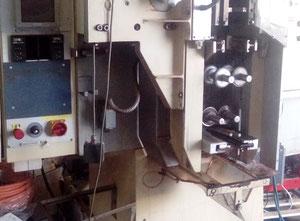 Máquina para bolsas Klockner La3