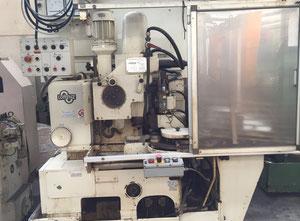 Obrážecí stroj na ozubení Lorenz SRJV-OD