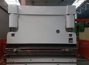 Weinbranner 250-3000 Press brake cnc/nc