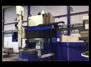 Berthiez BMFC 160 P71212068