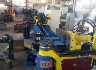 YLM CNC-65s2 FIT P71212095