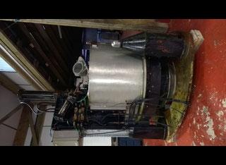 Broadbent 1250 x 710 T46AM P71212119