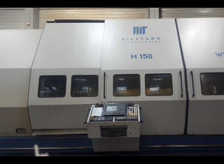 WFL M150/6500 P71212130