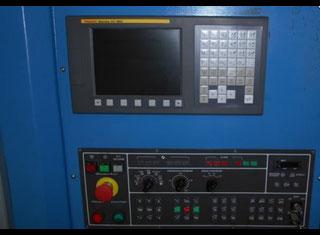 Fulland FLG 850A P71213007