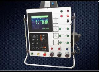 Zayer KF 4000 P71213020