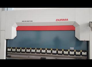 Durma AD-S 30135 P71213086