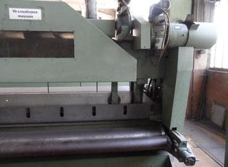Dilo DVM 25 P71214035