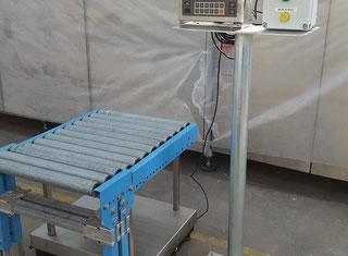 Pavone UMC600 P71214062