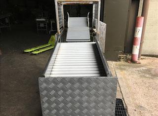 Newtec 5000C P71214078