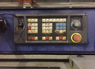 Tornos Bechler ENC 163 P71214090