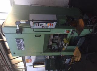 Bruderer DWP-R09-63 P71214097