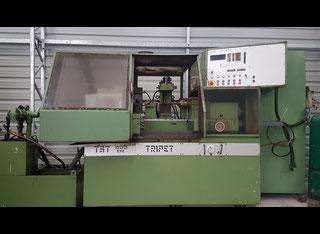 Tripet TST 200 P71214122