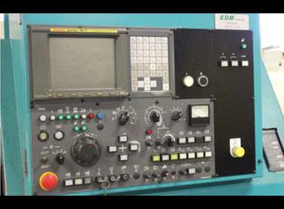 Takisawa TC-4 P71214167