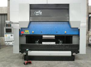 Colly 100T/3000 Abkantpresse CNC/NC