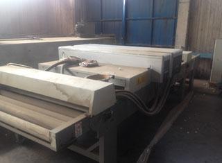 Cefla - Sorbini UV line P71215022