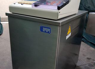 Brevetti Cea ATM 18 P71215029