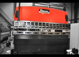 Amada Promecam RG 150 Ton x 3100 mm P71215059