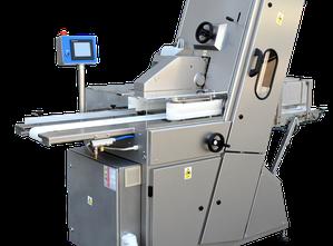 FH Masz REX Bäckereimaschine - Andere Maschine