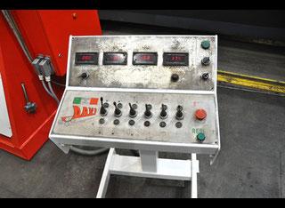 Davi MCB 3025 P71215084