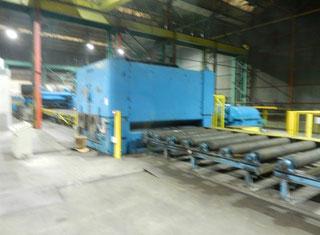 WMW 3200x40 CNC P71215089